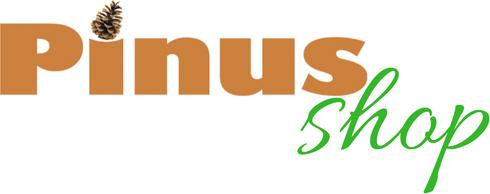 Sklep PINUS - producent wyrobów z drewna
